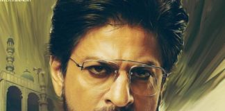 raees trailer to launch on 7 december