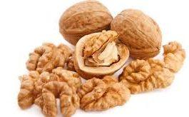 Benefits of Walnut