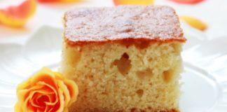 how to make egg less cake