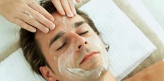 home remedies for looking young
