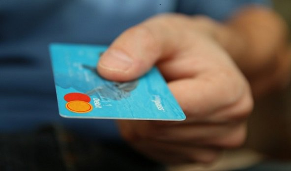 people using digital payment mode will win Rs 1000 reward per day