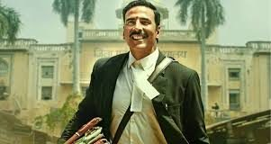 Jolly Llb-2 trailor launched