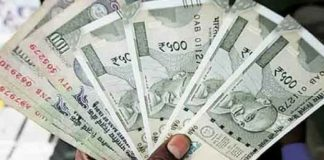 Soon Govt will launch plastic notes