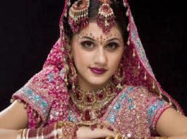 Hindus make up