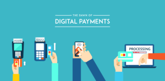 Digital Payment how much and how prepared we are