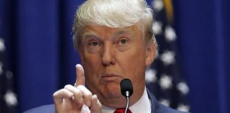 donald-trump-says-we-will-not-give-jobs-to-outsiders