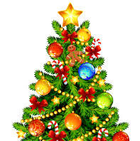 Learn about Christmas Tree