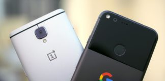 one plus 3T or Pixel XL Which phone is better