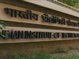 Samsung offered biggest salary to IIT students