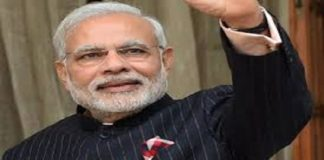 modi on top on time person of the year poll