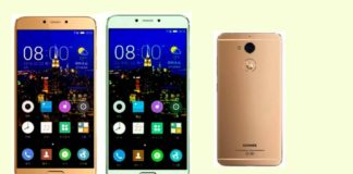 phone review gionee s6 pro