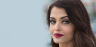 Bollywood's most beautiful actresses View Photos