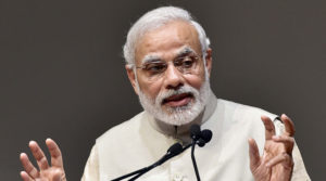 test of BJP in UP West Modi can come to campaign