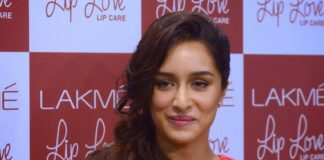 You also would like to see the beautiful pictures of Shraddha Kapoor