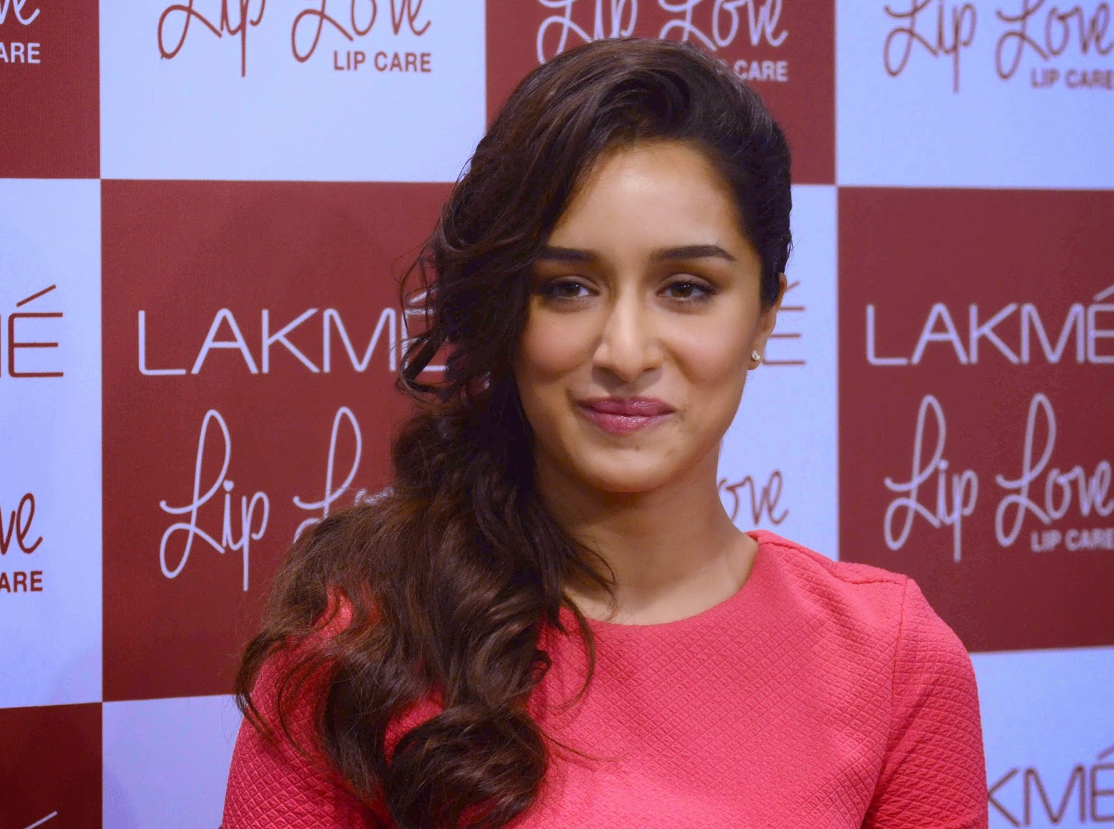 beautiful pictures of Shraddha Kapoor