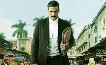 Jolly LLB 2 new trailor released See video