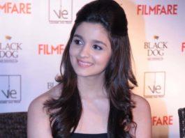 These photos show why Alia Bhatt is Bollywood cute actress