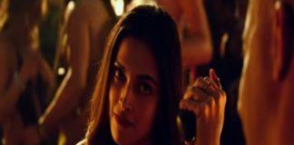 deepika film triple x 2nd trailer released