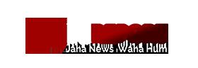 aajkireport logo