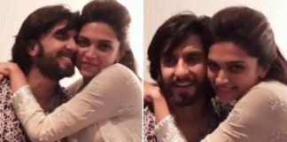 These pictures shows why Ranveer and Deepika are perfect couple