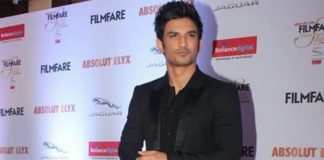 SUshant singh rajput trolled on social media after removing surname