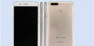 read about -huawei-honour-v9-mobile phone