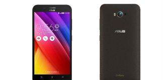 asus-zenfon-max-5000mah-battery-phone