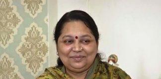 Mulayam Singh's wife Sadhana said: I want pratik also to come to politics