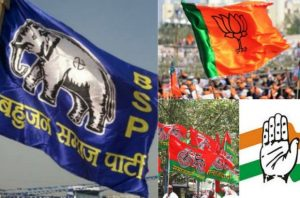 UP Election: Know everything related to the final election phase