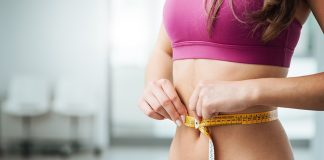 How To Get rid of the increasing weight