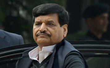This is not the SP defeat its defeat of arrogance Shivpal Yadav