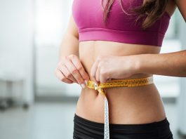 Easy and easy to lose weight home remedies