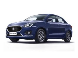 maruti-suzuki-swift-dzire-2017 to be launched with these good features