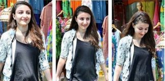 Saif Ali Khan's sister Soha Ali Khan is going to be a mother