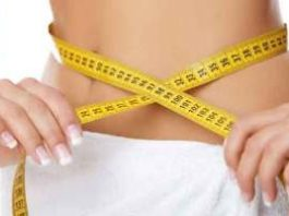 reduce weight easily by following these home ways