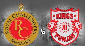 rcb continued their bad form