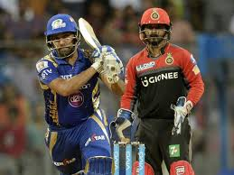 Another poor performance of RCB