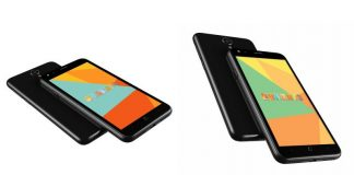 micromax bharat 3 and bharat 4 launched