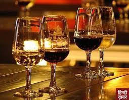 aadhar compulsory for buying liquor