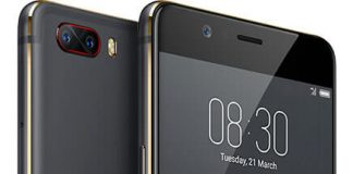 nubia-m2-play-launched in india