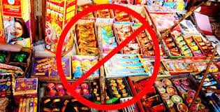 CRACKERS BAN IN ANOTHER STATE
