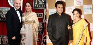bollywood-stars-with-no-children