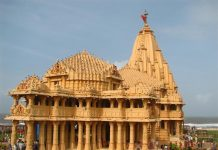 modi-asks-rahul-in-gujarat,-do-you-know-the-history-of-somnath-temple