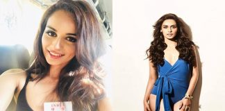 beautiful-pics-of-miss-world-manushi-chillar