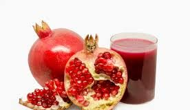 In this way, you can make your wife happy by taking pomegranate