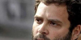 Tata Motors launches attack on Rahul Gandhi in Gujarat