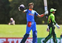 all eyes will be on these young Indian cricketers in IPL 2018
