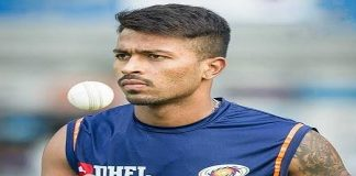 Hardy Pandya in trouble, may have to go to jail
