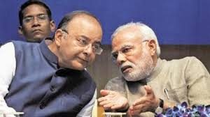 World bank's comment on gst worries modi and arun jaitly