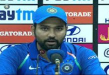 Rohit Sharma: Dinesh Karthik is always ready for his best performance